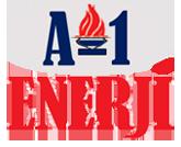 A - 1 Enerji